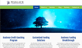 Wallace Capital Funding